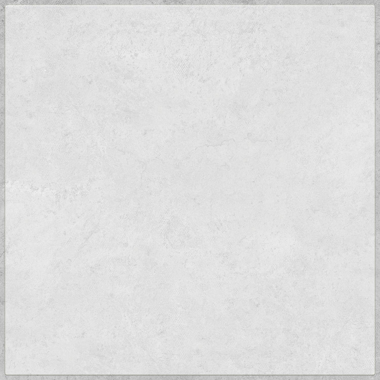 素雅灰调-中花(300x300)