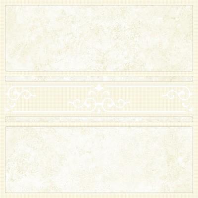 新月童话-边线  (350x350)
