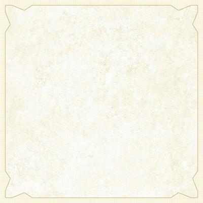 新月童话-中花  (350x350)