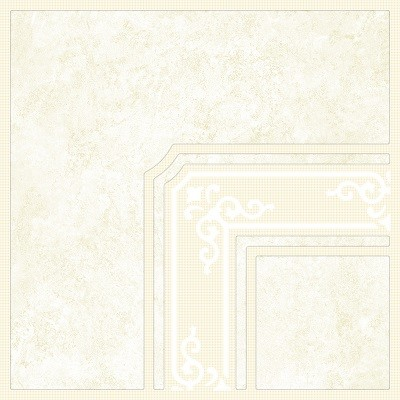 新月童话-转角  (350x350)