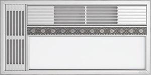 30x60 炫彩四合-银色